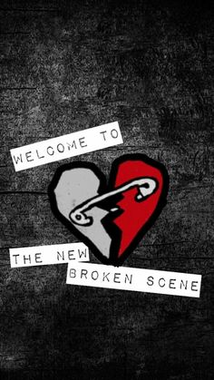 5SOS Wallpaper Ashton Irwin Calum Hood Michael Clifford Luke Hemmings Welcome To The New Broken Scene
