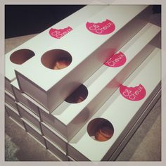 Dès aujourd'hui les choux C& Choux sont en vente chez M. Meslin, rue de la pigacière, 14000 Caen !  #miam #patisserie #yummy #caen Caen, Cinnamon Sticks, Spices, Creations, Sprouts, Recipes, Spice
