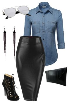 date night outfit Dates Fall 2 Outfits For Life Winter Date Night Outfit Cold, Date Night Outfit Curvy, Winter Date Night Outfits, First Date Outfits, Winter Dress Outfits, Date Night Dresses, Night Out Outfit, Casual Dress Outfits, Curvy Outfits
