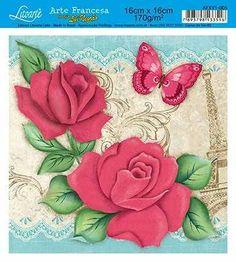 papel-decoupage-arte-francesa-flor-afxv1-005-litoarte-664201-MLB8377145103_042015-O.jpg 387×430 pixels