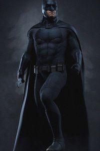 24 Best Batman Wallpapers 2020 Images Batman Wallpaper Batman