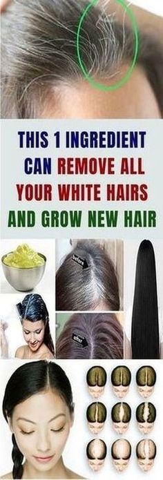 DIY Hair Growth Stimulating Leave-In Conditioner Leave-in conditioner is a must-have hair care product in your beauty bag. It really helps your hair by locking in moisture as well as adding softness and shine. Beauty Secrets, Beauty Hacks, Beauty Tips, Beauty Quotes, Beauty Box, Beauty Skin, Beauty Makeup, Beauty Care, Grey Hair Remedies