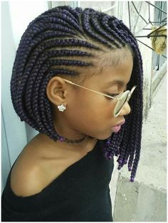 Black Girls Braids Hairstyles Pictures Natural Hair Hair Styles throughout measurements 736 X 1071 Braiding Hairstyles For Black Girls - Black celebrity Braids Hairstyles Pictures, Box Braids Hairstyles, Hair Pictures, Girl Hairstyles, Teenage Hairstyles, Hairstyles 2018, African Hairstyles For Kids, Kids Hairstyle, Hairstyle Braid