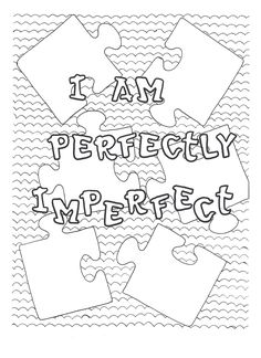 38 Best Self Love Coloring Pages Images Love Coloring Pages