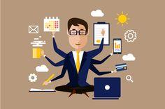 figure professionali dell'e-commerce