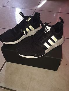 adidas superstar jacket for kids adidas nmd r1 primeknit triple black footlocker