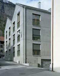 4 Houses by Lando Rossmaier/Miroslav Sik Home Design Plans, Plan Design, Residential Architecture, Modern Architecture, Facade Design, Townhouse, House Plans, Multi Story Building, Construction