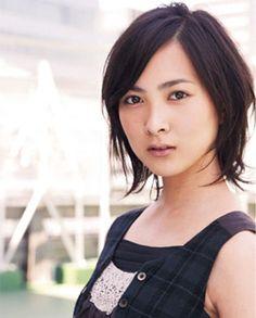 Mitsuki Tanimura ,Tanimura Mituki (谷村美月) /actress
