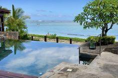 Mauritius, St. Regis Villa Mauritius, Villa, Star Wars, Outdoor Decor, Home Decor, Luxury, Vacations, Starwars, Interior Design