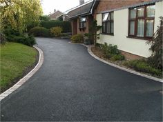 128 Best Driveway And Front Exterior Design Images Driveway