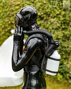 Womens Wetsuit, Heavy Rubber, Latex Catsuit, Diving, Baby Car Seats, Leather, Layers, Heaven, Suits