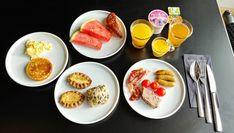 Breakfast at Clarion Helsinki Helsinki, 5 Star Hotels, Breakfast, Food, Morning Coffee, Essen, Meals, Yemek, Eten