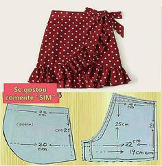 Baby Girl Dress Patterns, Baby Clothes Patterns, Dress Sewing Patterns, Little Girl Dresses, Clothing Patterns, Fashion Kids, Fashion Sewing, Diy Clothing, Sewing Clothes
