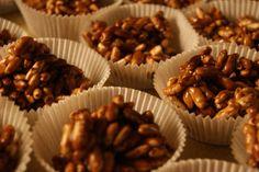 Bilderesultat for risboller Almond, Muffin, Cookies, Baking, Breakfast, Desserts, Food, Crack Crackers, Morning Coffee