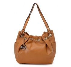 Michael Kors Outlet - Official Shop Michael Kors for jet set luxury: designer handbags, watches, shoes, clothing & more. Enjoy an additional off already reduced styles. Michael Kors Outlet, Michael Kors Jet Set, Michael Kors Coupon, Michael Kors Handbags Sale, Cheap Michael Kors, Michael Kors Shoulder Bag, Michael Kors Tote, Shoulder Bags, Shoulder Straps