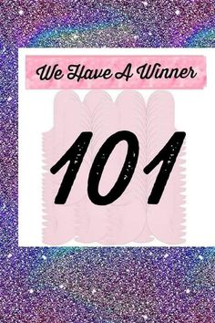 Mary Kay Party, We Have A Winner, Engagement, Online Games, Parties, Facebook, Random, Fiestas, Engagements