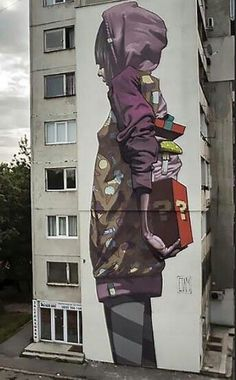 Etam, Sofia, Bulgaria, street art, urban artists, graffiti art, street artists, urban art.