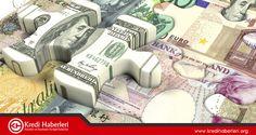 Forex İle Para Kazanmanın Yolları