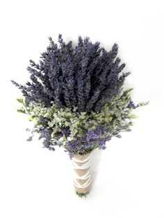 Image result for lavender bouquets for weddings