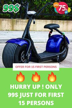 Harley Davidson Electric Motorcycle, Harley Davidson Dyna, Cheap Scooters, Motor Scooters, Best Electric Scooter, Best Scooter, Tricycle Bike, Scooter Motorcycle, Gas Powered Bicycle