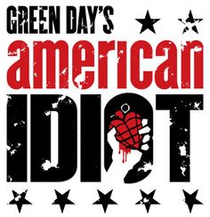 Can't wait to see this. Love Green Day.  They put on an amazing show and so bummed I missed it when it was in Berkley. Glad it's back home.