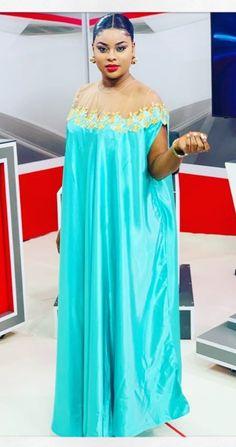 African Fashion Ankara, Latest African Fashion Dresses, African Print Fashion, Long African Dresses, Africa Dress, Evening Dresses Plus Size, African Traditional Dresses, Dress Shirts For Women, African Attire