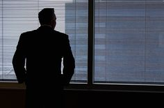 imagining what your life would look like without a boss