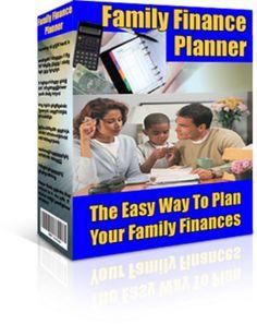 Family Finance Planner (MRR)  http://www.tradebit.com/filedetail.php/8624294-family-finance-planner-mrr