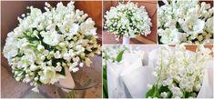 Kate Middleton, Plants, Weddings, Wedding, Plant, Marriage, Planets