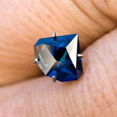 This page covers the topics and Nature Secret, Sapphire, Gemstones, Gray, Gems, Grey, Jewels, Minerals