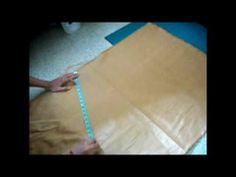 Totally making these (Patiala Salwar pants)