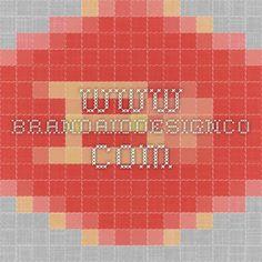 www.brandaiddesignco.com