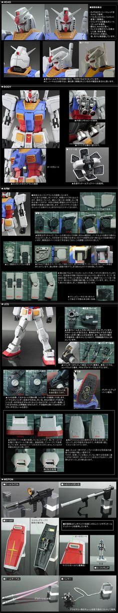 RX-OYW03-kai.jpg (820×4246)