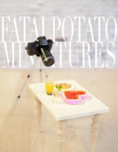 FatalPotato's Profile Picture