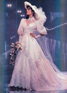 1000 Ideas About 1980s Wedding On Pinterest