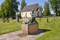 Image result for Stora Tuna, Dalarna, Sweden, Tuna, Sweden, Garden Sculpture, Outdoor Decor, Image, Home Decor, Decoration Home, Room Decor, Interior Design