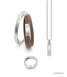 Touch, Silver, Shopping, Jewelry, Magnets, Rings, Wristlets, Jewellery Making, Money