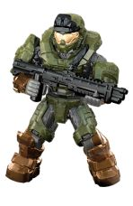 25 Best Halo figures images in 2016 | Halo cosplay, Armors, Halo figures
