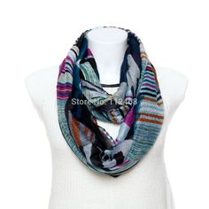 Designer Brand Fashion Infinity Scarfs Winter Warm Plaid  Woman Tube scarf Tartan scarves V8A9213-in Scarves from Women's Clothing & Accessories on Aliexpress.com | Alibaba Group
