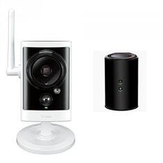1.D-Link Wireless Day:Night HD