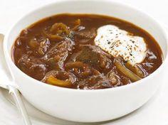 http://www.cookstr.com/Recipes-for-Soup/Hungarian-Goulash-Soup-Victoria-Blashford-Snell