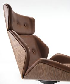 Executive Chair Executive Chair, Office Furniture, Photography, Shoes, Photograph, Zapatos, Shoes Outlet, Business Furniture, Fotografie