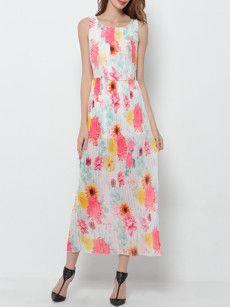Fashionmia special occasion maxi dresses - Fashionmia.com