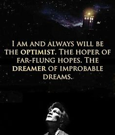 Doctor Who  (: