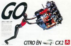 Read more: https://www.luerzersarchive.com/en/magazine/print-detail/citron-17227.html Citroën Tags: Citroën,BETC, Paris,Clairon Michel,Jean-Paul Goude