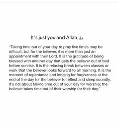 Self Healing Quotes, Self Quotes, Words Quotes, Typed Quotes, Qoutes, Sayings, Hadith Quotes, Allah Quotes, Muslim Quotes