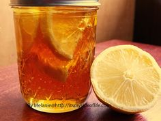 My Side of Life: Sore Throat? Make some Jelly! Sore Throat Relief, Sore Throat Remedies, Herbal Remedies, Home Remedies, Cooking Recipes, Healthy Recipes, Healthy Foods, Jelly Recipes, Healthy Mind