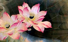 hunan embroidery (12).jpg 600×378 pixels