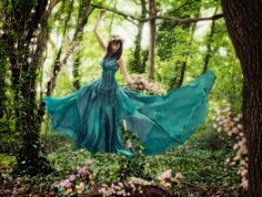 Nicola Taylor | Artist | Tales from the Moors Country | Nicola Taylor Photographer