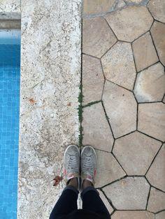 19 - 8/15  #MAdesigner #walkingproject #photography #pattern #texture #design #architecture #portaluppi #project #madeinitaly #900 #art